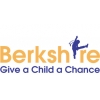 Berkshire Give A Child A Chance