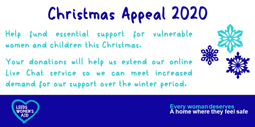 Appeal picture