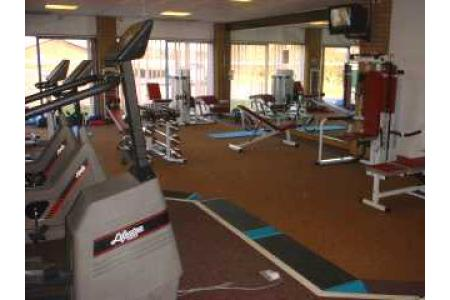 Littleport Leisure Community Centre picture 2