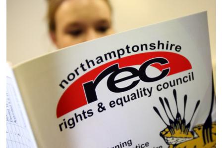 Northamptonshire Rights and Equality Council