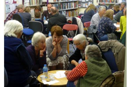 Friends of Freshwater Library picture 2