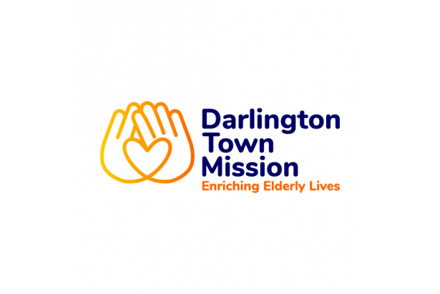Darlington Town Mission