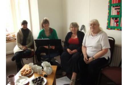 Derby Women's Centre picture 2
