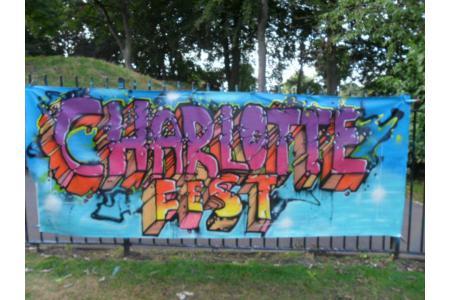 Charlotte's Brightside CLC