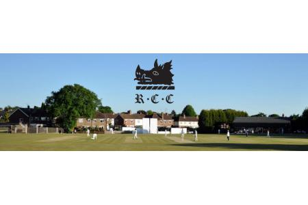 Roffey Cricket Club