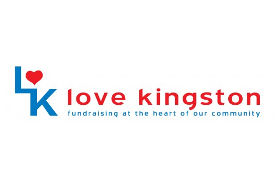Love Kingston