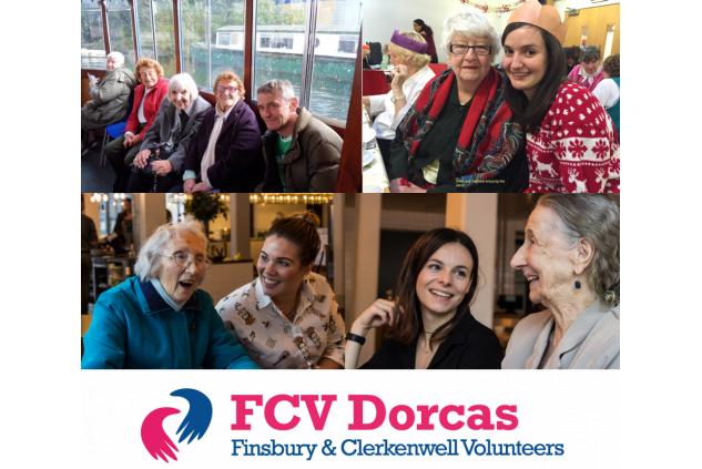 FCV Dorcas