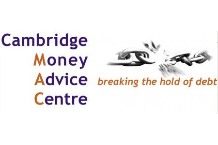 Cambridge Money Advice Centre (MAC)