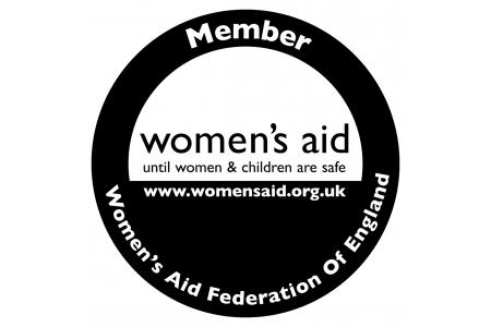Nottingham Central Women's Aid