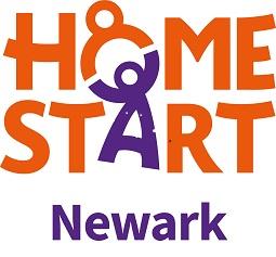Home-Start Newark