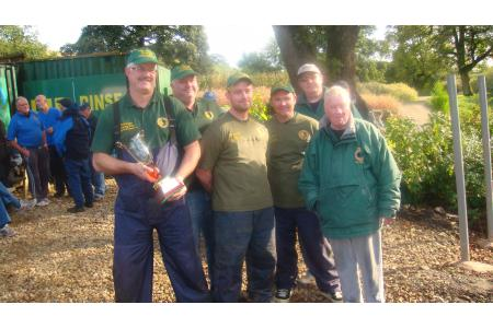 RAMSBOTTOM ANGLING ASSOCIATION picture 2