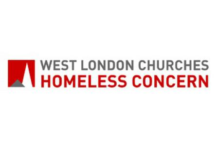 West London Churches Homeless Concern
