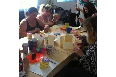 Project Hope Leeds picture 2
