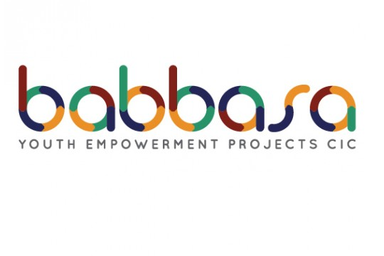 Babbasa Youth Empowerment Projects (Babbasa)
