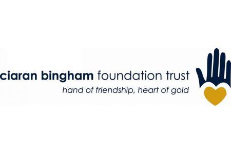 Ciaran Bingham Foundation Trust