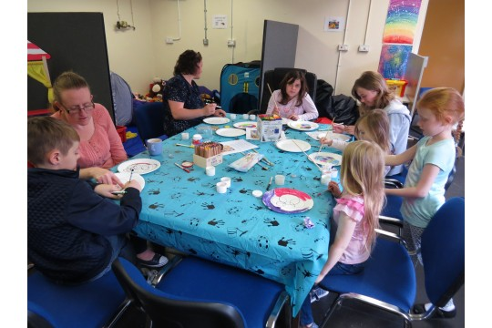 WHISH Whitby Hidden Impairments Support and Help