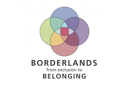 Support a longstanding Borderlands member