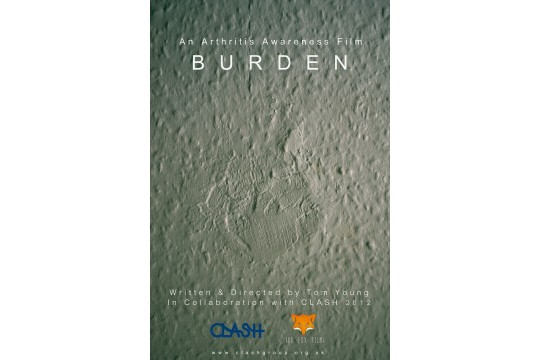 Burden - Arthritis Short Film
