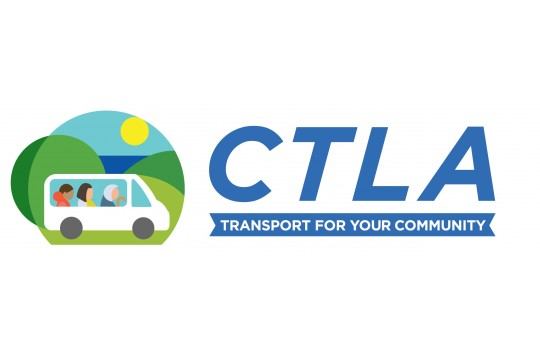 CTLA Community Transport