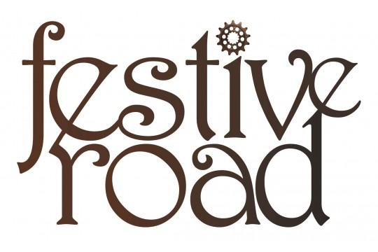 Festive Road CIC