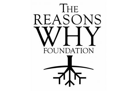 The Reasons Why Foundation