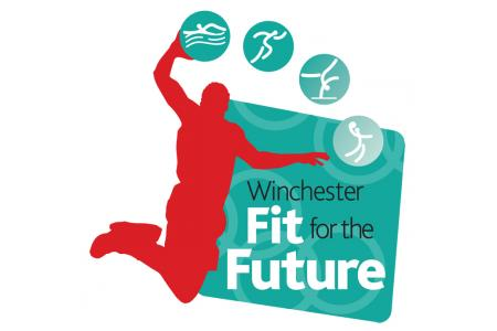 The Winchester Sport Art and Leisure Trust