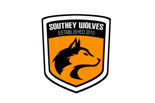 Southey Wolves Football Club
