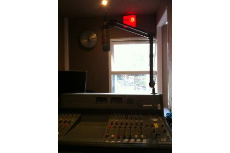 Radio Scarborough picture 2
