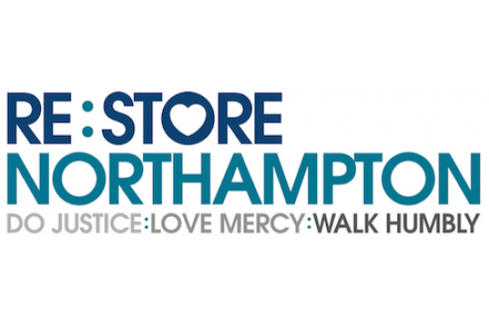 Re:store Northampton (NBC and supporters)