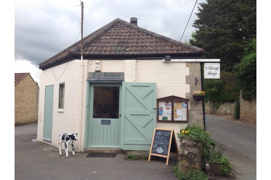 Wellow Village Shop Association Ltd