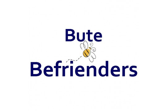 Bute Elderly Befrienders