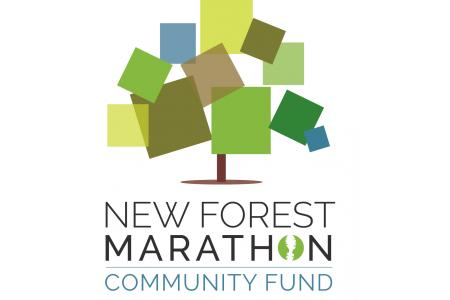 New Forest Marathon Community Fund. Managed by HIWCF picture 2