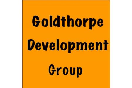 GOLDTHORPE DEVELOPMENT GROUP picture 2