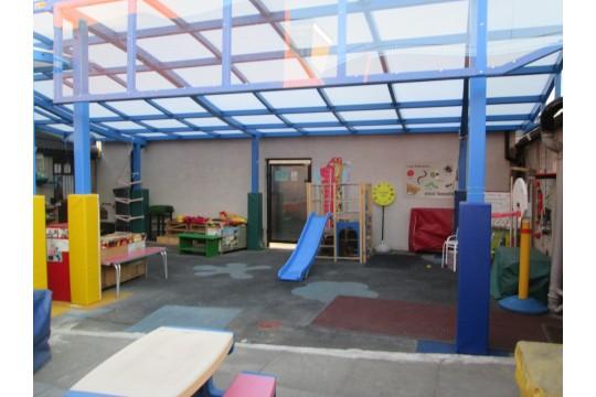 West Street Preschool