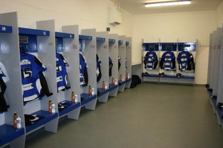 Long Eaton Rugby Football Club
