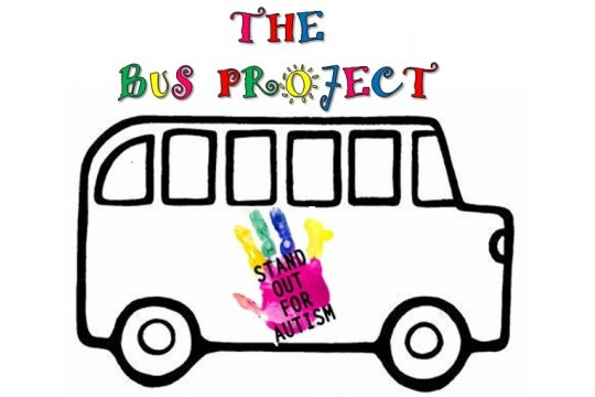 The Bus Project