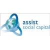 Assist Social Capital