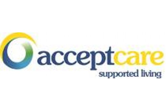 Accept Care ltd