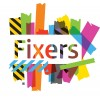 Fixers South East
