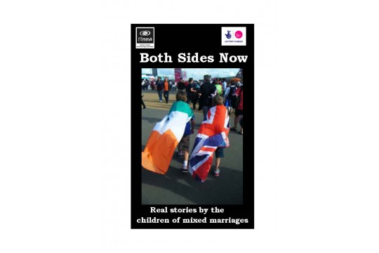 Northern Ireland Mixed Marriage Association
