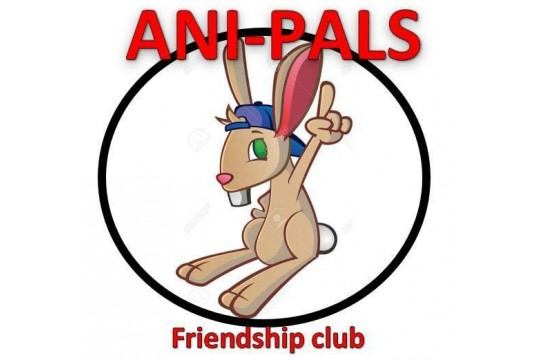 Ani-pals Friendship Club