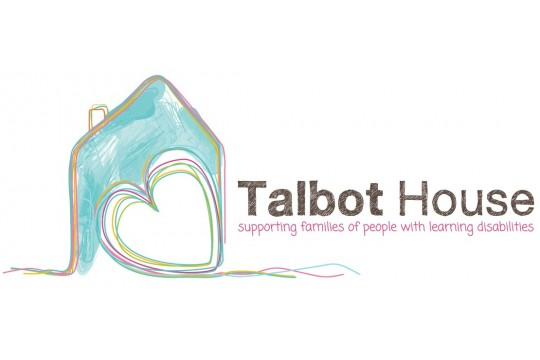 Talbot House Support Centre