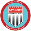 Bath City Supporters Society