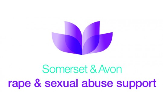 Somerset and Avon Rape and Sexual Abuse Support (SARSAS)
