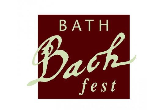 Bath Bachfest (managed by Bath Mozartfest)
