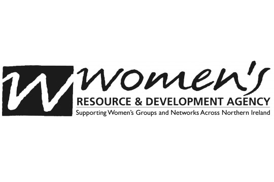 Women's Resource and Development Agency