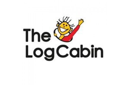The Log Cabin Charity