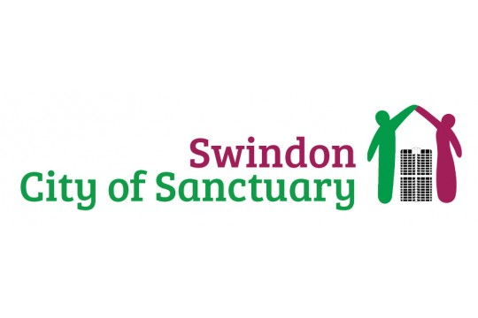 Swindon City of Sanctuary
