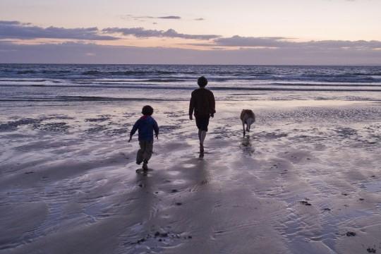 Family Society - Adoption Focus