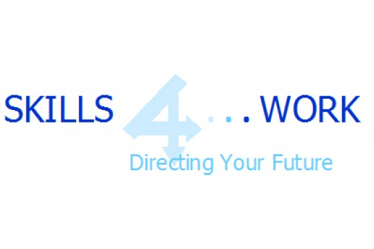 Skills 4 Work (Gateshead) Ltd